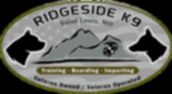 RidgesideMO1.png