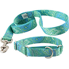 pml-gpa-pattened-martingale-collar-and-l