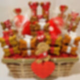 0003626_valentines-day-dog-biscuit-treat