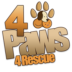 paws4rescue2.png