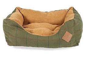 supply-bedding1.jpg