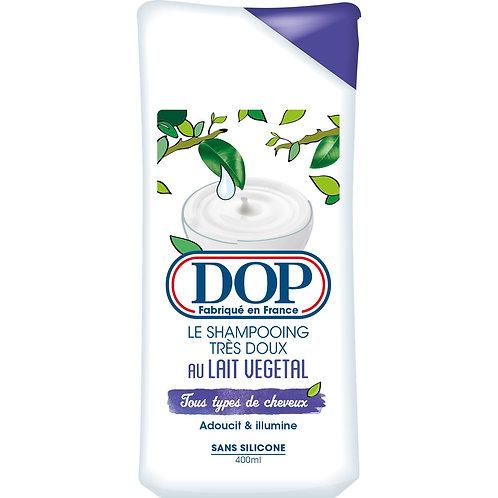 Dop Shp.lait Hyd.400ml