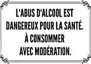 labus-dacool-est-dangereux-scaled.jpg