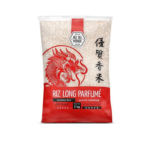 RIZ LONG PARFUME THAI