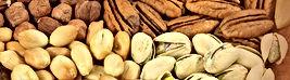 Bandeau-fruits-secs.jpg