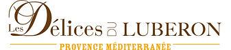 delices-du-luberon-logo-1447777181.jpg