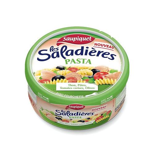 Les saladieres Pasta 220g - SAUPIQUET