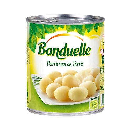 Pommes de Terre 530g - Bonduelle