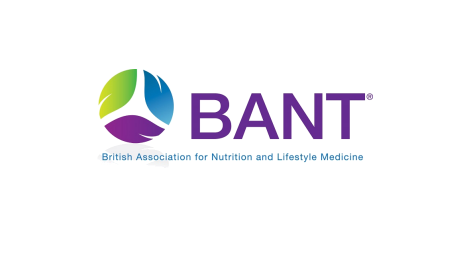 BANT logo.png