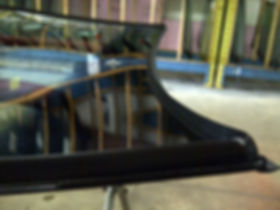 Windshield Replacement in Mississauga, oem autoglass