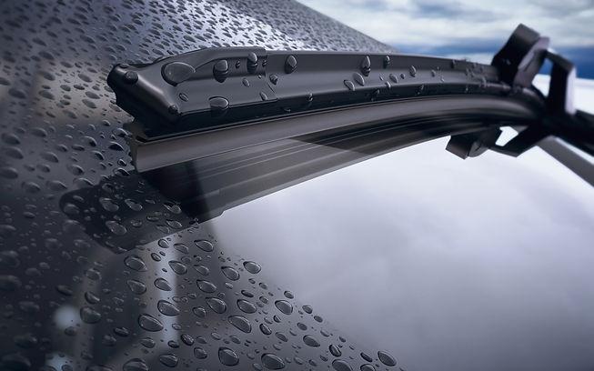 Car windshield repair