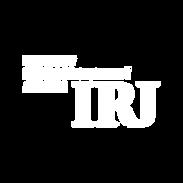 IRJ_logo_final_01-02.png