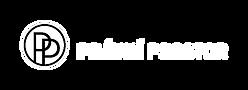 logo pp h rgb-01.png