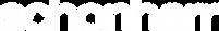 schoenherr logo grey_eps-01.png