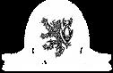 logo_nkcr_krivky-02.png