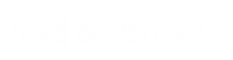 Rödl&Partner_Logo_weiss.png