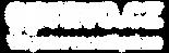 EPRAVOCZ logo_Vas_partner - pritazene Va