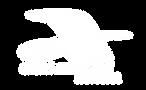 cak_logo_CZ_CMYK-02.png