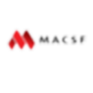 MACSF%20logo_edited.png