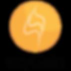 Logo-EzyGain.png