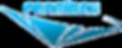 Logo_Bleu_300x120-Transparent.png