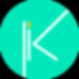 KobusApp_Logo.png