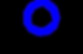 LogoOpto-020120-Vertical-Color.png