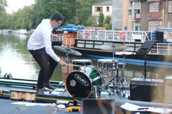 dancey side of drum canal.JPEG