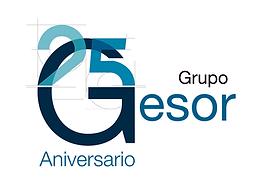 Logo25Aniversario_fondo.png