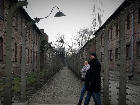 """La música que nació y se interpretó en los campos de concentración: """"El sonido del Holocausto"""""""