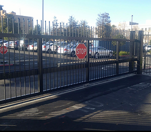 Anti Ram slide gate.png