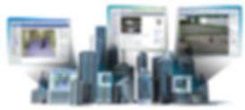 Honeywell Xtralis Analytics.jpg