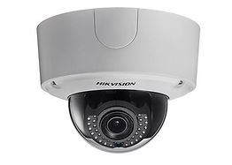 HIKVISION OUTDOOR DOME CAMERA.jpg