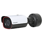 Honeywell Bullet Camera.png