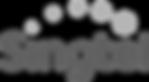 Singtel Client Logo