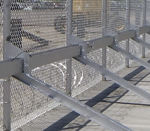 Combination Fence.png