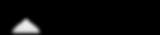 Caterpillar Client Logo