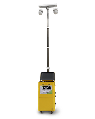 Light Rapid Deployment Security Cart.png