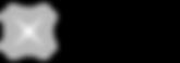 DBS Client Logo