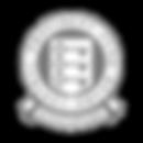 CPF Client Logo