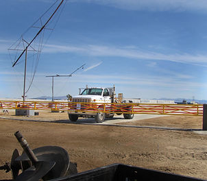 G-3000 50 Lift Barriers.jpg