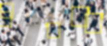 OTS Ai Analytics.jpg