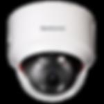 Honeywell CCTV.png