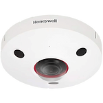 Honeywell Fisheye Camera.png