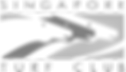 Singapore Turf Club Client Logo
