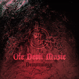 Two new releases from Ole Devil