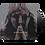 Thumbnail: Seigmen - Ameneon (Remastered)