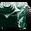 Thumbnail: Seigmen - Metropolis (Remastered)