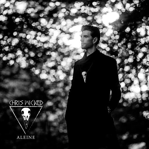 Chris Wicked - Aleine