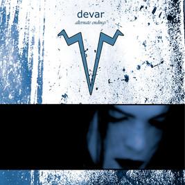 New signing: Devar